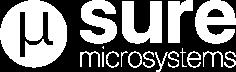 Sure Microsystems